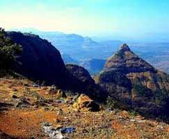 Matheran Tourism Package